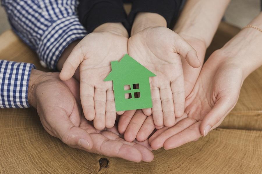 Personal shopper inmobiliario: ¿qué es y por qué conviene contratarle antes de comprar una casa?