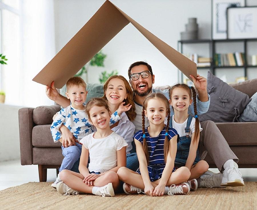 Trucos efectivos para pasar menos calor en casa sin que se dispare la factura