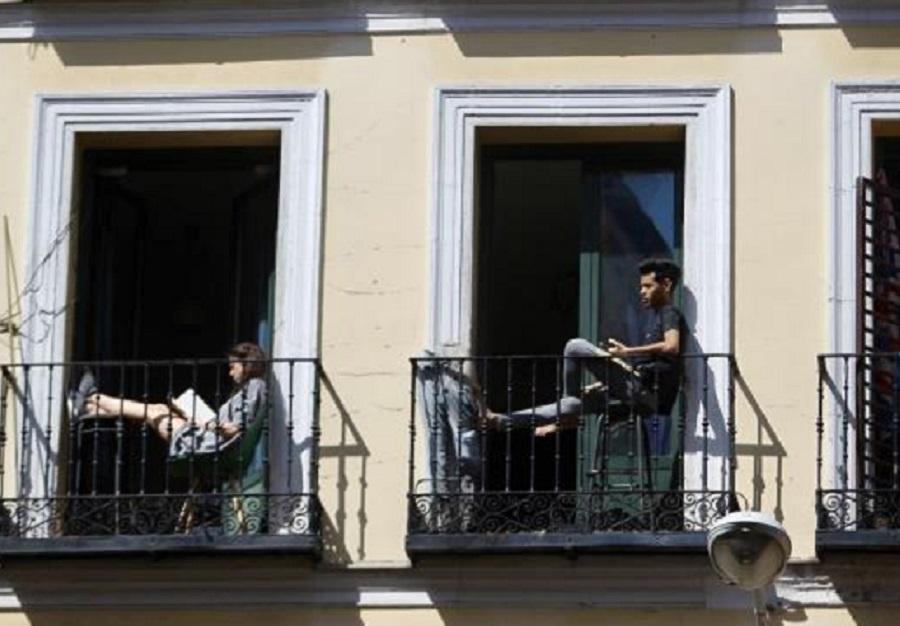 ¿Qué cambia después del Estado de alarma en Madrid?